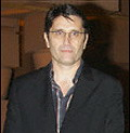 Eric Barbier