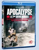 top-son-apocalypse