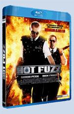 top-son-hotfuzz