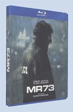 top-son-mr73