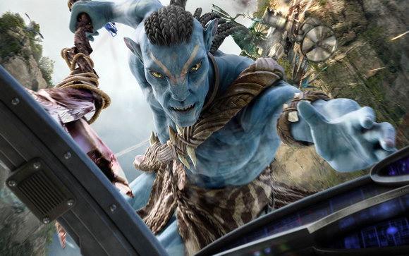 AVATAR dans AVATAR Avatar-The-Game-2018