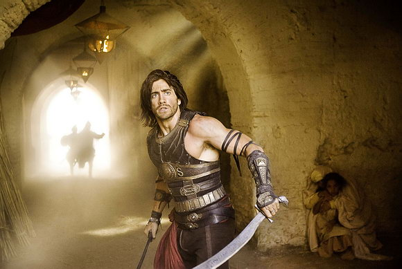 http://www.dts-phile.com/wordpress/wp-content/uploads/2010/07/prince-of-persia-the-sands-of-time-high-resolution-2.jpg