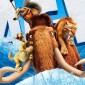 2012-Ice-Age-4-movi