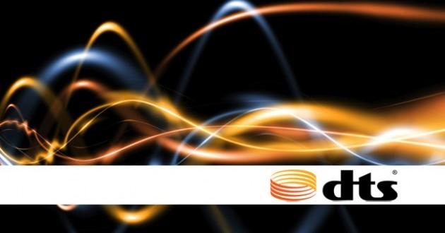 Le codec DTS-HD Master Audio est présent sur 70% des disques Blu-Ray (Vidéo)