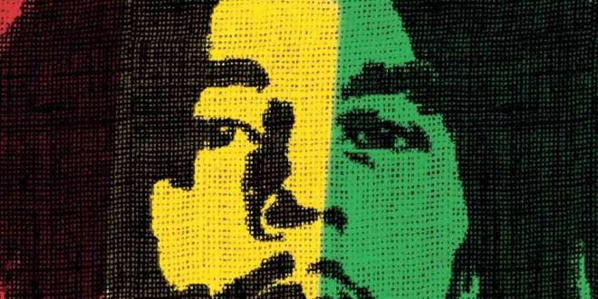 MARLEY: L'hommage ultime à un artiste de légende annoncé en Blu-Ray