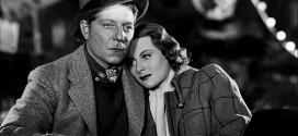 QUAI DES BRUMES: Marcel Carné restauré en salles et en Blu-Ray