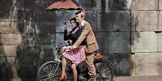 CABARET (1972) – Une édition anniversaire en 2013