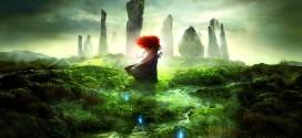 REBELLE: Pixar/Disney passe dans le camp Dolby